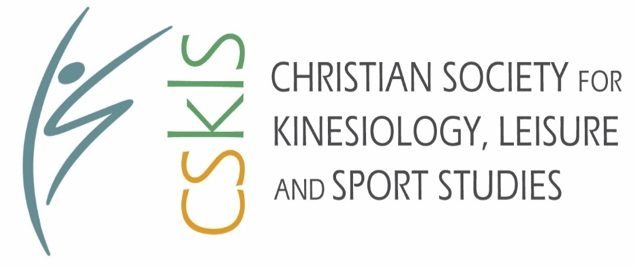 Christian Society for Kinesiology, Leisure & Sport Studies