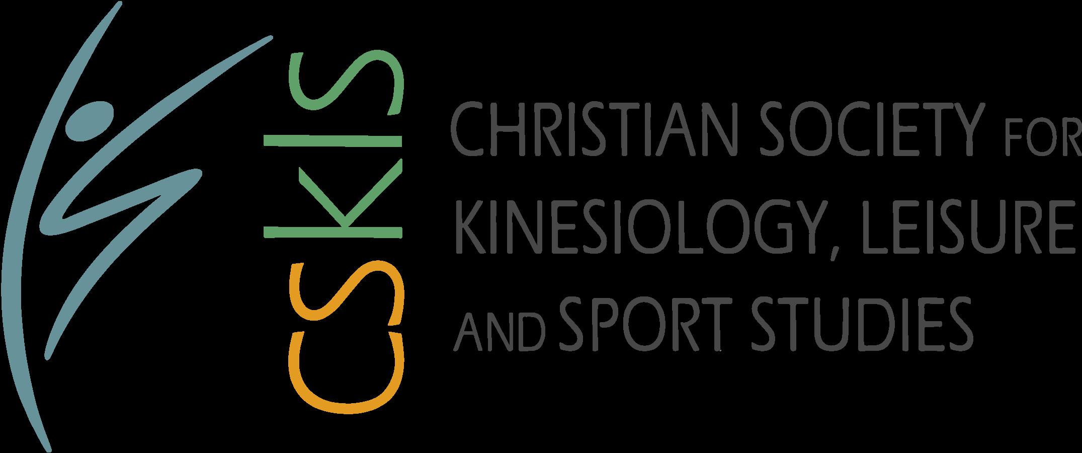 Christian Society for Kinesiology, Leisure & Sport Studies